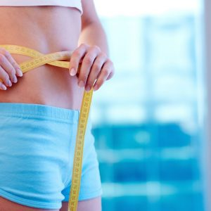 la spiruline pour perdre du poids